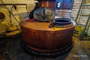ph-distillerie-1-22