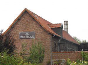 distillerie-houlle